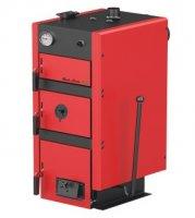 Котел длительного горения Metal-Fach RED LINE PLUS  30 кВт